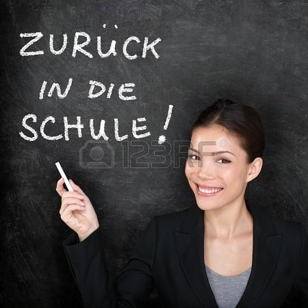 niemiecki tłumacz przysięgły warszawa