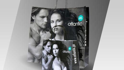 Torby papierowe producent, torebki reklamowe, torby ekologiczne – sprawdź!