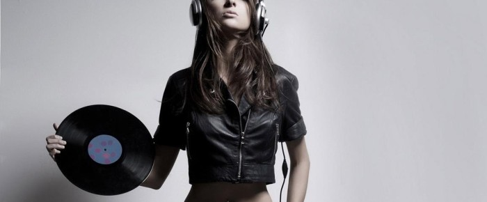 Mix mastering, miks mastering, mastering studio w VAL