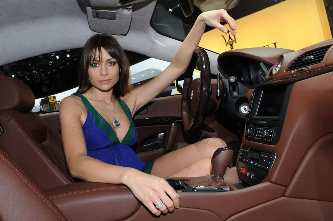 rent a car płock